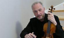 Cyprus Symphony Orchestra - Finlandia