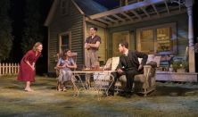 All My Sons - NT Live