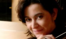Μουσικές Ιστορίες - Σόλων Μιχαηλίδης