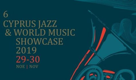 6th Jazz and World Music Showcase