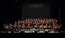 Χριστούγεννα - Μουσικό Σχολείο Λεμεσού