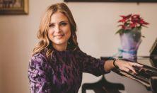 Beautiful Life - Tatiana Stupak