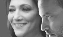 Ελένη Βιτάλη & Παναγιώτης Μάργαρης - ΑΚΥΡΩΘΗΚΕ