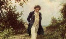Beethoven Cycle 3