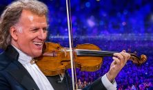 Andre Rieu's Summer Special - Magical Maastricht