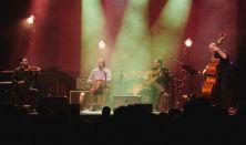 Sol Aurorae/16th Rialto World Music Festival