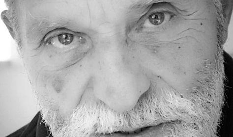 Γιώργος Σεφέρης/Προς την καρδιά της ποίησης