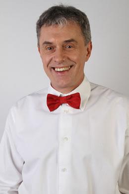 ALEKSANDAR ALAČ