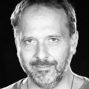 ANDREJ ŠEPETKOVSKI