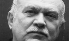 JERINIĆ BRANKO