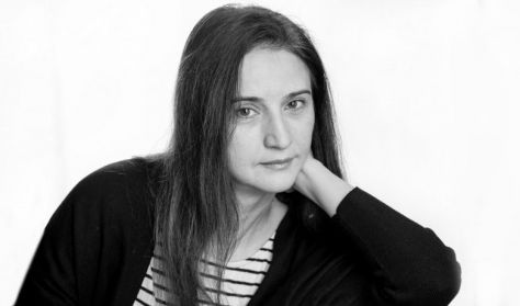 SUZANA  VUKOVIĆ