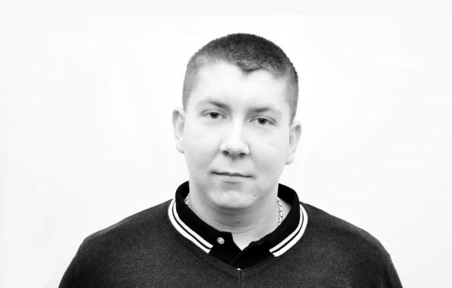 ALEK  SURTOV