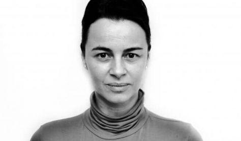 JELENA  BOGAVAC