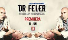 DR FELER