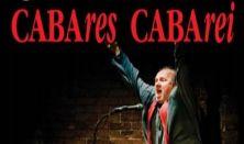 CABARES CABAREI