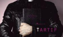 TARTIF