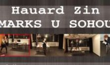 MARKS U SOHOU (nezavisna produkcija)