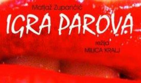 IGRA PAROVA