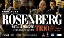 GAF 2019 - Rosenberg Trio