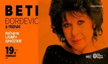 Beti Đorđević & Friends