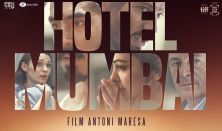 FEST 2019 - HOTEL MUMBAJ