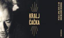 KRALJ ČAČKA