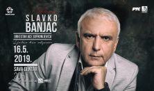SLAVKO BANJAC
