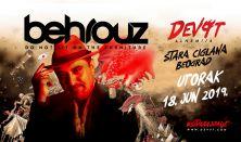 DEV9T - BEHROUZ