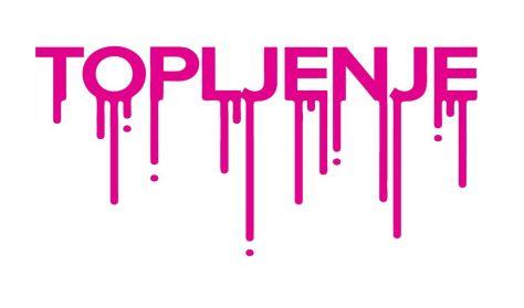 TOPLJENJE - Oliver Koletzki & Hidden Empire live