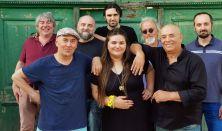 BELEF 2019 - MOSTAR SEVDAH REUNION