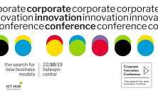Corporate Innovation Conference