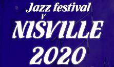 Nišville - KOMPLET 2020