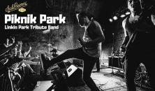 PIKNIK PARK - Linkin Park Tribute