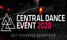 CDE 2020 - KOMPLET