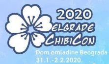 ChibiCon 2020