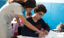 FEST 2020 - MLADI AHMED
