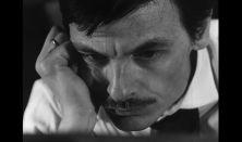 FEST 2020 - ANDREJ TARKOVSKI: FILM KAO MOLITVA