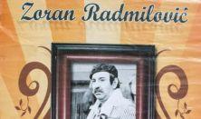 Zoran Radmilović