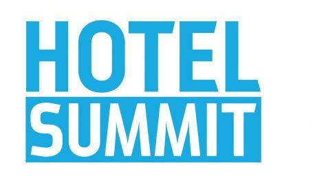 Hotel Summit Srbija