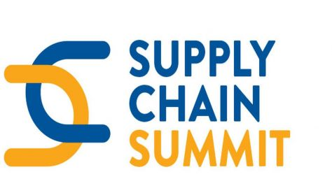 Supply Chain Summit Beograd