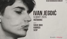 Ivan Jegdić