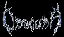 OBSCURA + God Dethroned + Thulcandra + Fractal Universe