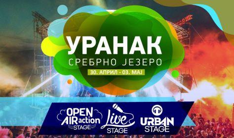 URANAK FESTIVAL
