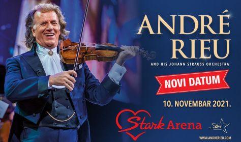 André Rieu - VIP
