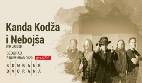 Kanda Kodža i Nebojša (KKN)