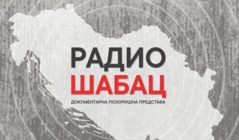 Radio Šabac