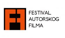 FAF 2020 - VELIKA SLOVA / UPPERCASE PRINT