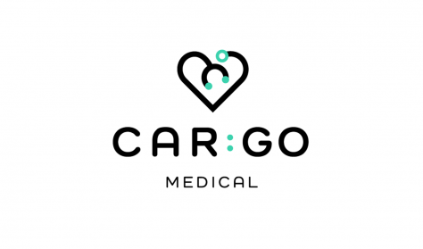 CAR:GO Medical kartica