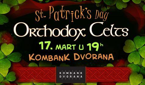 Orthodox Celts
