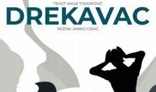 DREKAVAC